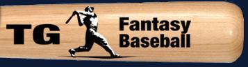 Free fantasy baseball information for the 2008 Major League Baseball season including the latest player news, stat downloads, dollar values, cheat sheets, player profiles, projected starters and more!
